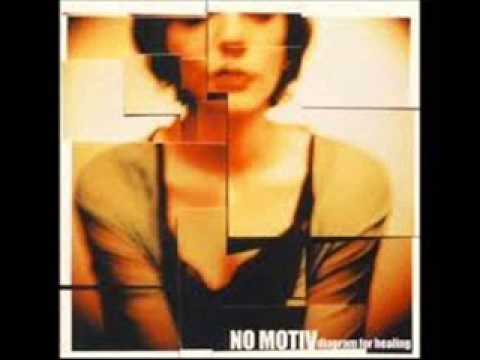 No Motiv - Going Numb
