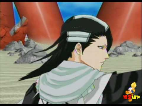 Bleach Versus Crusade All Special Cinematic Bankai/Release/Power Ups HQ