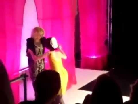 Fashion Show Fail Compilation In India Fashion Show Catwalk Fail