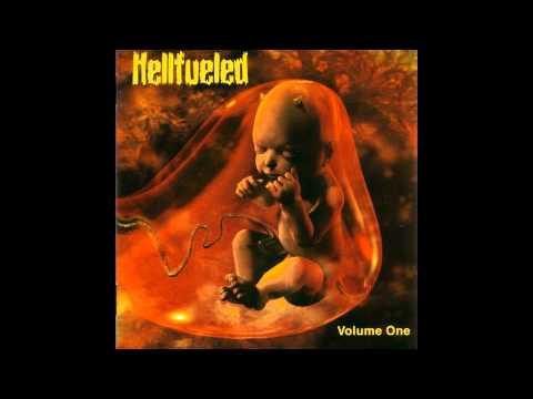 Hellfueled - Eternal