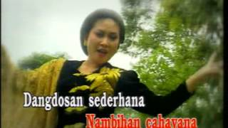 download lagu Mojang Priangan - Nining Meida gratis