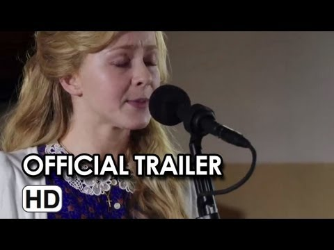 Paradise Official Trailer #1 (2013) - Julianne Hough, Russell Brand & Octavia Spencer Movie HD