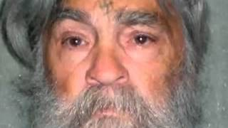Asesino serial de 80 años se casará con jovencita de 26