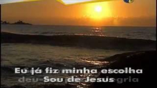Vídeo 68 de Ministério Jovem