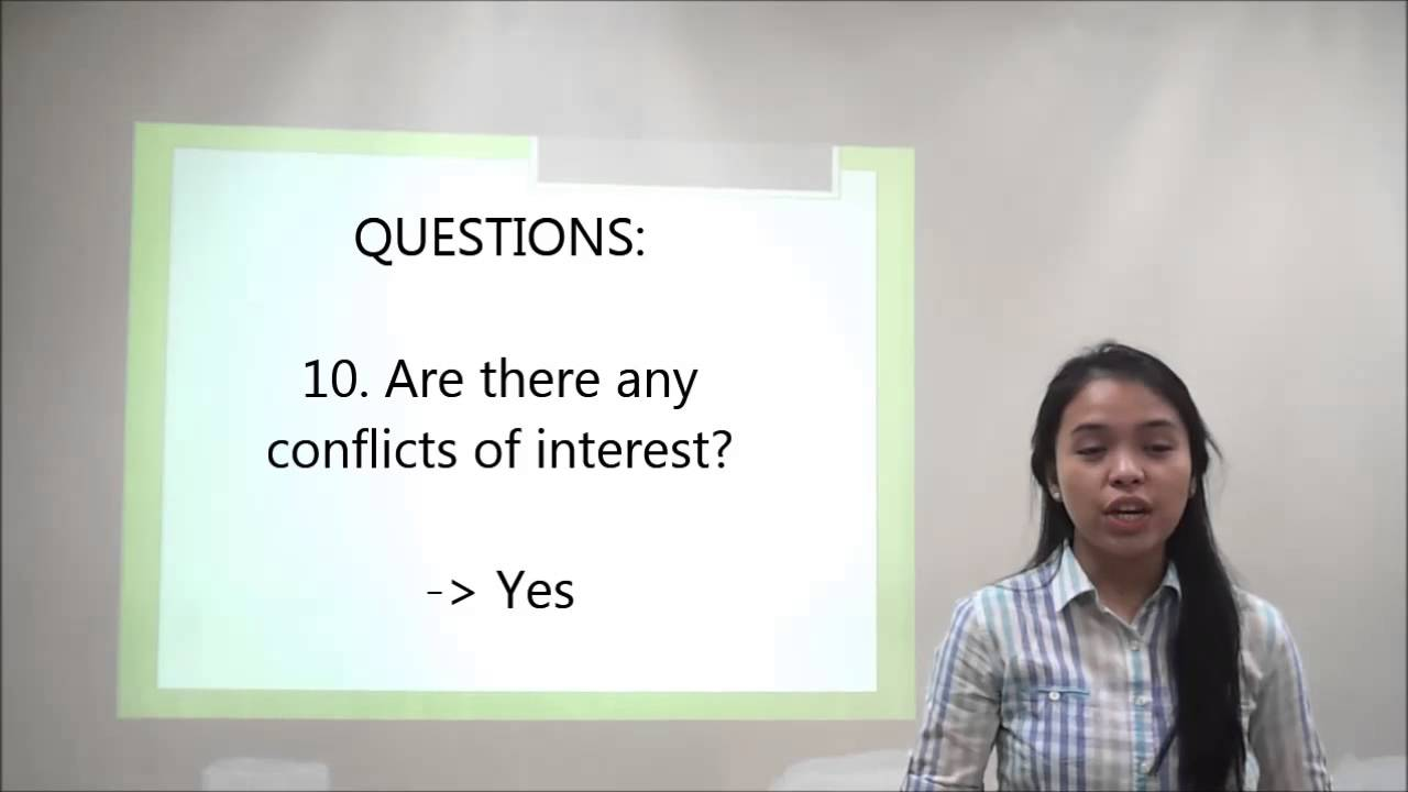Essay on occidentalism