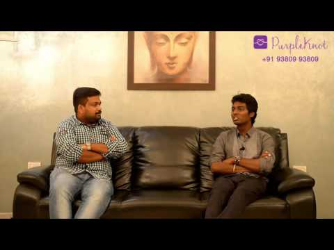 Director Atlee opens about Theri . his personal life and more - Interview by Prashanth