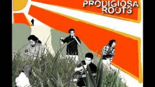 "La Prodigiosa Roots ""La Triste"" (Version Demo)"