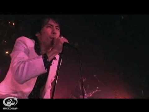 SCOOBIE DO / Back On  Live @ EBISU LIQUIDROOM 2009.6.27 サムネイル画像