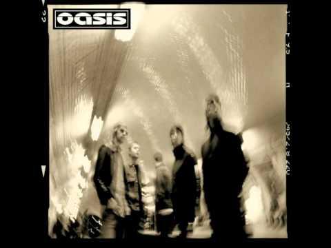 Oasis - The Hindu Times - YouTube Oasis Heathen Chemistry