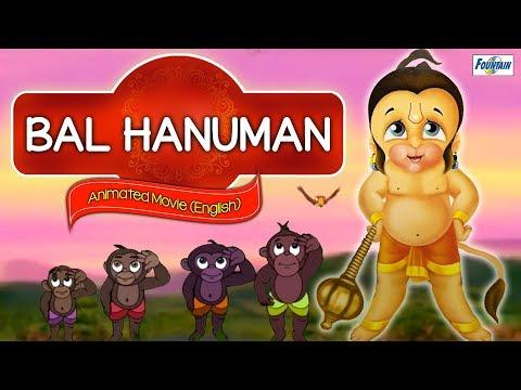 the Bal Hanuman 2 2015 full movie in hindi download