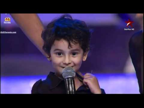Why This Kolaveri Di Navaan Nigam Big Star Entertainer 1 1 2012 With Dhanush video