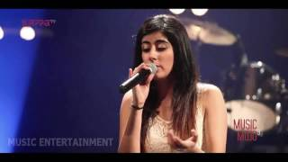 download lagu Lag Ja Gale Jonita Gandhi gratis