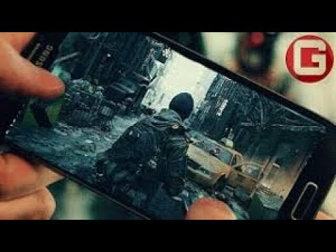 Games - Free cracked android apps, Apk free download