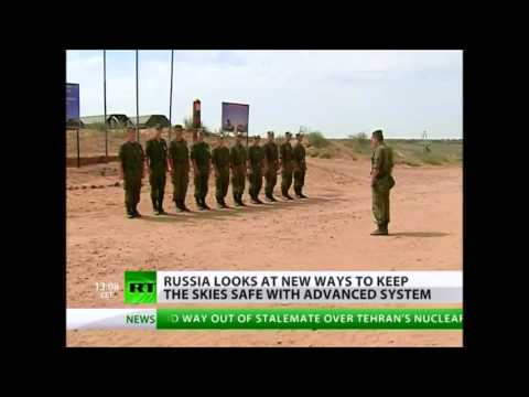 Russia vs Turkey - Putin deployed the terrible S-400 air defense missiles to put down turkish planes