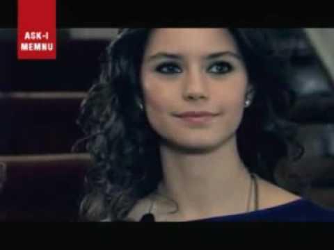 Aşkı Memnu - Zoraki Ayrılık Hakan Demirci video