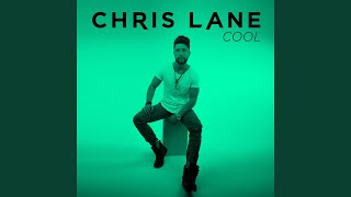 Chris Lane Cool