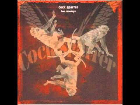 Cock Sparrer - Lies
