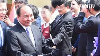 Vụ BIG C: Tin Báo Tử cho ngành bán lẻ Việt Nam, Bộ Chính Trị  khiếp vía trước công ty Tàu Khựa