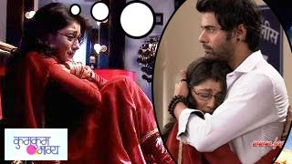 Shocking Upcoming DRAMA in Zeetv Kumkum Bhagya 18th July 2014 FULL EPISODE HD