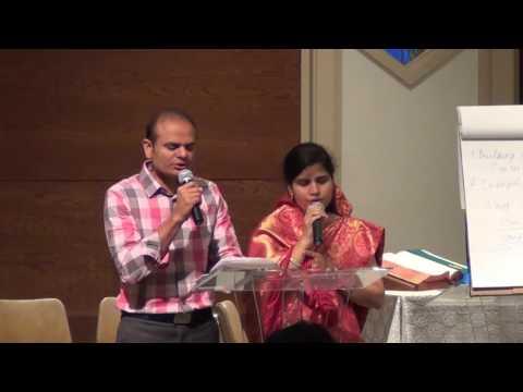 Paralokame| Telugu Christian Song | Heavenly Grace Indian Church|