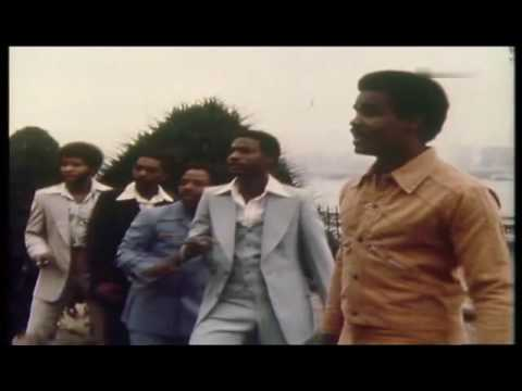 Stylistics - Sixteen Bars