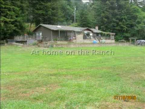 Humboldt County Home Grown/CLICK HERE
