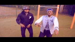 African Bros - Daddy Shoki