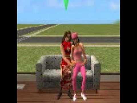 fetele lezbiene