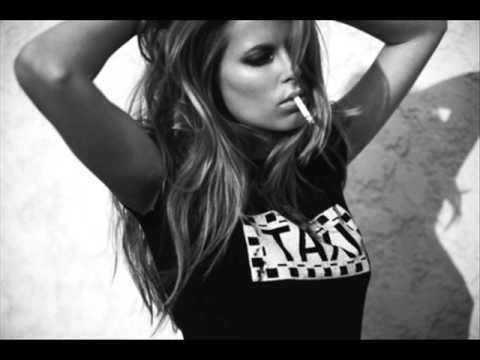 Jay Z ft  Beyoncé - Bonnie & Clyde