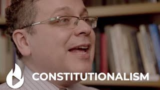 3 Different Ways Constitutionalism Affect Liberty