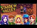 WILL ABIGAIL BE MY GIRLFRIEND??? | Stardew Valley Modded #28