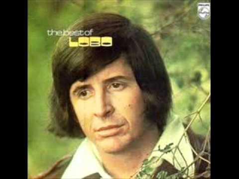 Lobo - Forever & Ever
