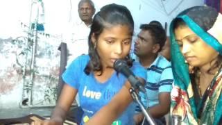 Solah baras Ki baali Umar ko Salam special song