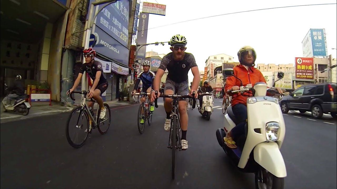 Bikes Youtube Cell Bikes Omeo Testing in