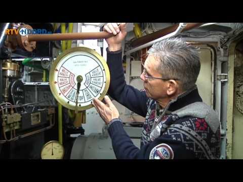 Delfzijlster loodsboot Castor krijgt tweede leven