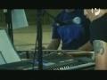 DANIEL F / DUNAS DE SAL de [video]