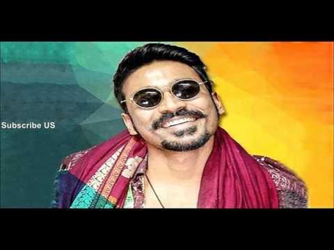 நாளை முதல் தனுஷின் மாஸ் அதிரடி அந்த ஏரியாவிலும் ஆரம்பம்| kollyTube | Tamil Cinema News