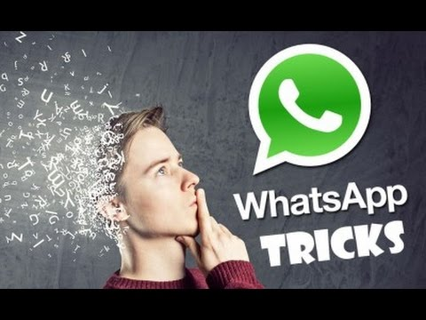 WhatsApp May Soon Get Free Voice Calling