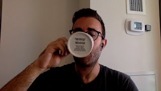 One Way to Avoid Feeling Lonely as a Solopreneur | SG Daily 61 | Business Vlog