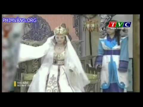 Dai nao nu nhi quoc tap 5_1.FLV