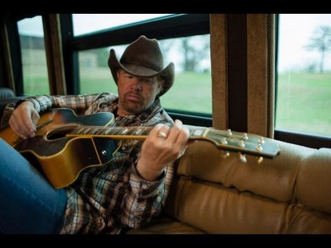 Inside Toby Keith s Cowboy Capitalist Empire