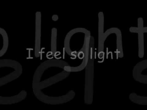 Nina Gordon - Tonight And The Rest Of My Life (lyrics) video
