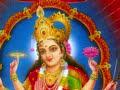 Jai Mata Di Ya Devi Sarva Bhuteshu Maa Durga Mantra