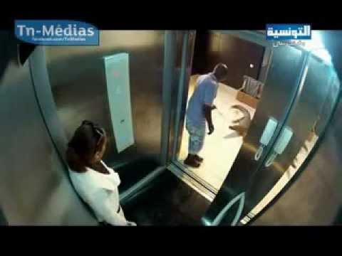 image vid�o التمساح - حلقة 25 : سهام بادي
