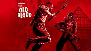 Ending Cutscene - 82/97 - Wolfenstein: The Old Blood Extra Soundtrack