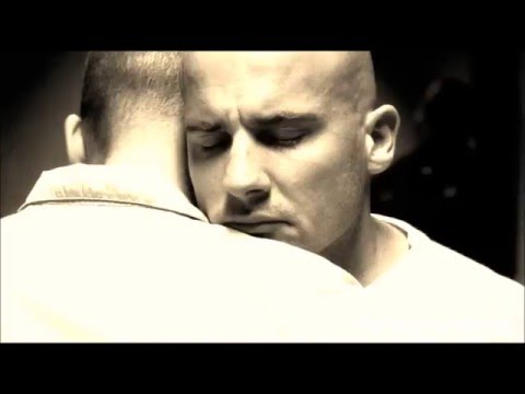 Leonard Snart & Mick Rory - In My Veins