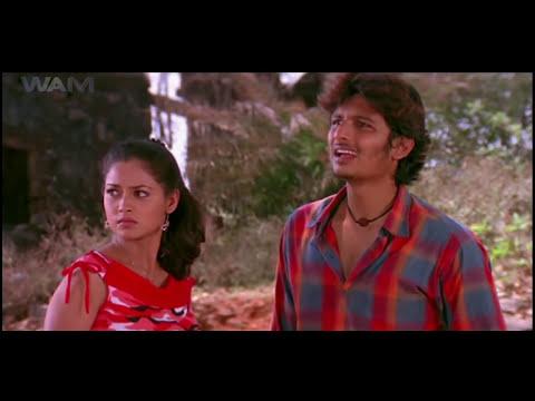 NAYA ZALZALA | HD Full Movie | Hindi Film | Jeeva | Pooja