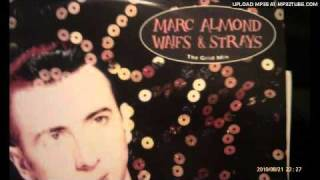 Watch Marc Almond Waifs  Strays video