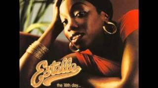 Watch Estelle Go Gone video