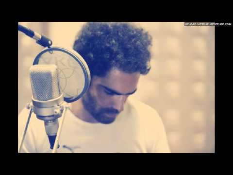 Jero Romero - Devolverte